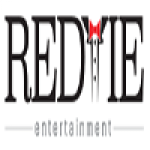 Music Bands Redtie Entertainment South Brisbane