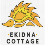 Child Care Centre Ekidna Cottage Artarmon
