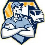 Furniture Removals Perth Removalists WA Perth