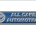 Automotive All Care Automotive Melbourne