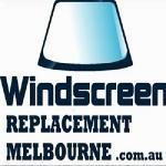 Automotive Windscreen Replacement Melbourne Melbourne