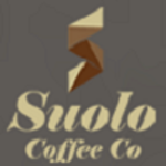 Hours Best Coffee Roasters Co Suolo Coffee