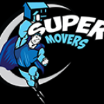 Hours Storage Super Movers