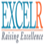 Education ExcelR Solutions Sydeny sydney