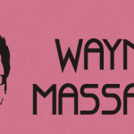 Massage Wayne Massage - Chinese Massage Sydney Potts Point