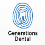Dentist Generations Dental - Doncaster Doncaster