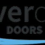 Garage Door Repairs River City Doors Bowen Hills