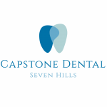 Dentist Capstone Dental Seven Hills