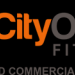 Shop Fitters City Office Fitouts Melbourne