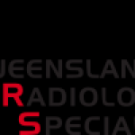 Health & Medical Queensland Radiology Specialists Springwood