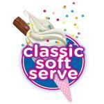 Hours Ice Cream Van Beecroft Serve Soft Classic
