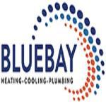 Heating and Cooling Services Blue Bay Heating Cooling and Plumbing services Mount Eliza