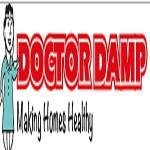 Health & Medical Doctor Damp Ventilation Gordon