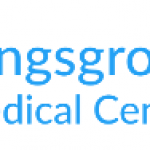 Health Kingsgrove Medical Centre Beverly Hills