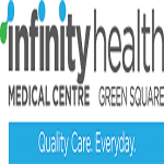 Medical center in Zetland Infinity Health Medical Centre Green Square Zetland