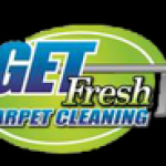 Carpet Cleaning Get Fresh Carpet Cleaning Gold Coast