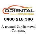 Hours Automotive Removal Car Oriental