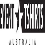 Hours Custom t-shirt store Event T-Shirts