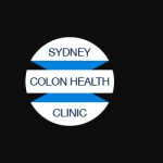Health & Medical Sydney Colon Health Clinic St Leonards
