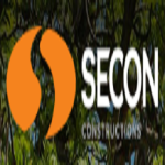 Home Restoration Brighton SECON Constructions