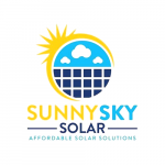 Solar Power installer Sunny Sky Solar