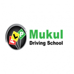 Driving school Mukul Driving School