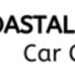 Business Services Coastal Group Car Care Gold Coast
