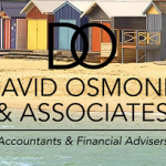 Hours Accountants Osmond David & Associates