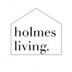 Hours Home Improvements Living Holmes