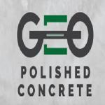 Surface Preparation Geo Polished Concrete