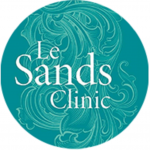 Cosmetic surgery Le Sands Clinic