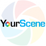 Photo Booths YourScene Glenmore Park