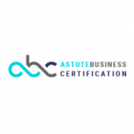 Owner Astute Business Certification sunshine coast